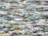 17/2016 Fluss 140 x 150