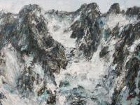 23/2015 Gebirge 140 x 200