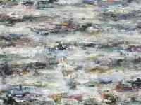 24/2015 Fluss 120 x 140
