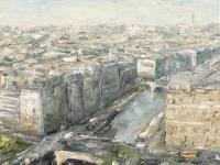 29/2015 Paris 60 x 80