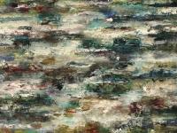 4/2016 Fluss 145 x 120