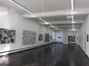 Kunstverein Eislingen 2020
